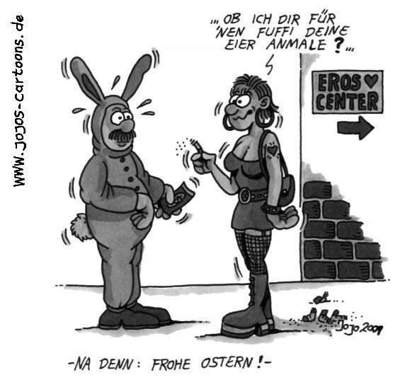 Cartoon ostereier bemalen keywords frohe ostern eier ostereier