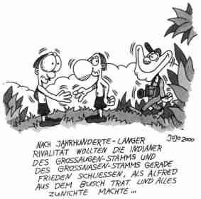 Aanvoerdersband as well Index further Index 26 as well South Park likewise Wegweiser sw calleri. on cartoons